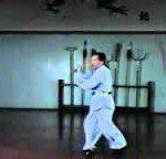 Shaolin Norteño