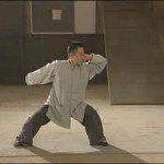 Kung Fu Tradicional Madrid