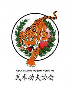 Kung Fu Wu Shu