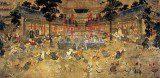 Templo Shaolin